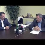 Интервью Игоря Стрелкова Марату Мусину от 29 октября