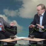 Валентин Катасонов в программе «Полит-Экономика для всех» о разворачивающемся финансовом кризисе, и о лекарстве от него