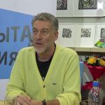 Екатеринбург захлестнула волна либеральных протестов