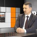 Стрелков: «Украина — одноразовый инструмент. Ее хозяину все равно, где будет фронт — на Донбассе, в Крыму или под Львовом»