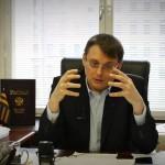 Акция остановим госпереворот — итоги. Крах экономики России?