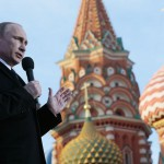 Технология предательства России российскими государственными СМИ