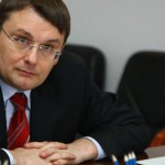 Евгений Фёдоров: Нам не победить без «чистки» предателей