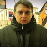 18 марта 2015 года всероссийская акция «От референдума в Крыму к суверенной России»