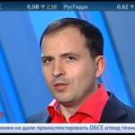 Константин Сёмин. «Агитпроп» от 7 марта 2015 года