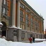 Телевизионное Агенство Урала: Госпереворот в России начнётся в Екатеринбурге большой кровью? Или всё-таки в Якутии?