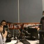 Евгений Фёдоров в программе «Баррикады» на радио «Говорит Москва» 09.03.2015