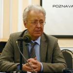 Валентин Катасонов: Битва за рубль. Сталинский ответ на санкции Запада