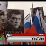 Телевизионное Агенство Урала: 1 марта началась война США против России. Почему не было штурма Кремля? Версия Фёдорова — новости