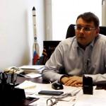 Беседа с Евгением Федоровым 16 марта 2015 года