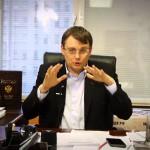Эксклюзивное интервью Евгения Федорова для паблика Антимайдан ( https://vk.com/antimaydan ) от 25.02.2015