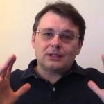 Евгений Федоров: народу Украины предстоит болезненный путь избавления от фашистских оккупантов