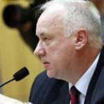 Евгений Фёдоров о заявлениях главы СК Александра Бастрыкина, суверенитете России и предстоящем референдуме