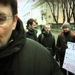 Евгений Фёдоров об убийстве Немцова и провокации! 28.02.2015