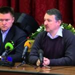 Игорь Стрелков: Я верю в победу Новороссии