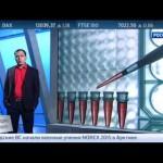 Константин Сёмин. «Агитпроп» от 21 марта 2015 года