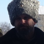Пресс-конференция Алексея Мозгового после покушения