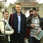 Телевизионное Агенство Урала: 5 колонна в Екатеринбурге. Кто есть кто?
