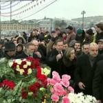 Телевизионное Агенство Урала: Кого убьют после Немцова? Познера? Собчак? Макаревич!