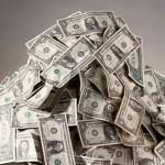 Телевизионное Агенство Урала: Когда США обнулят наличные доллары в России?