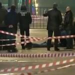 Телевизионное Агенство Урала: Убийство Немцова уже раскрыто? Почему молчат?
