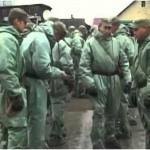 Телевизионное Агенство Урала: Где Украина взорвёт грязную атомную бомбу На Донбассе или в Москве?