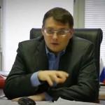 Возвращение Ходорковского? Российские министры ищут нового оккупанта? Евгений Фёдоров (31.03.2015)