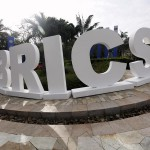 Китай утвердил соглашение о создании банка БРИКС