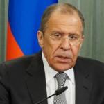 Сергей Лавров: Теракт на борту A321 равносилен нападению на Россию
