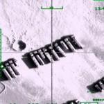 Минобороны РФ опубликовало видео уничтожения нефтяной инфраструктуры «Исламского государства»