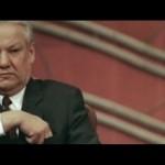 Бесогон ТВ: Есть ли выход из исторического лабиринта Ельцин-Центра