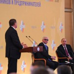 Путин: Нужно снизить ключевую ставку