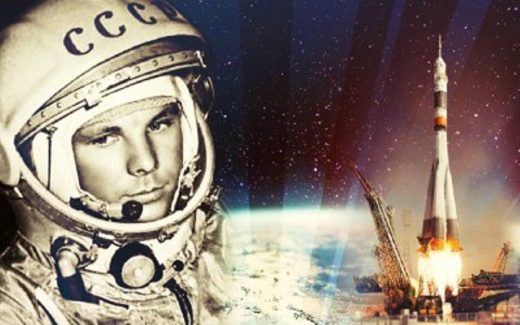 Gagarin_2