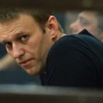 Тайная переписка агента Навального — операция «Дрожь»