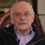 Никита Михалков: образование превратилось в «Поле чудес»