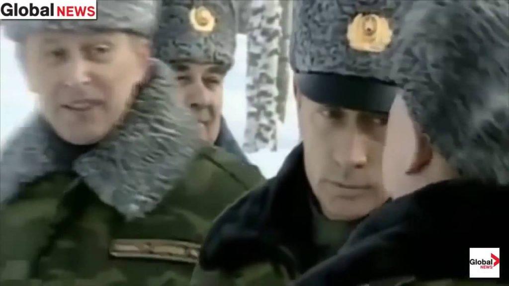 Владимир Путин. Потерянное интервью про США! СМОТРЕТЬ ВСЕМ
