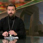 Святая правда: Михалков прав – Москве не нужен такой Ельцин Центр
